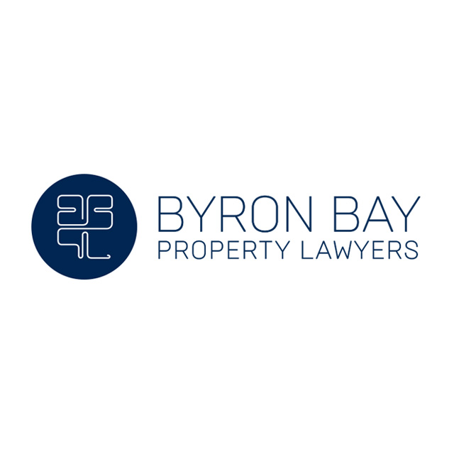 logodesign_byronbaypropertylawyers