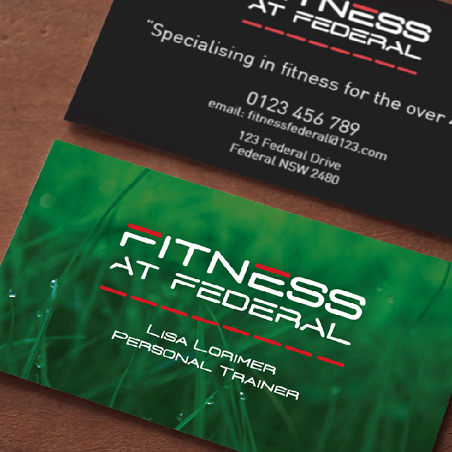 logodesign_fitness