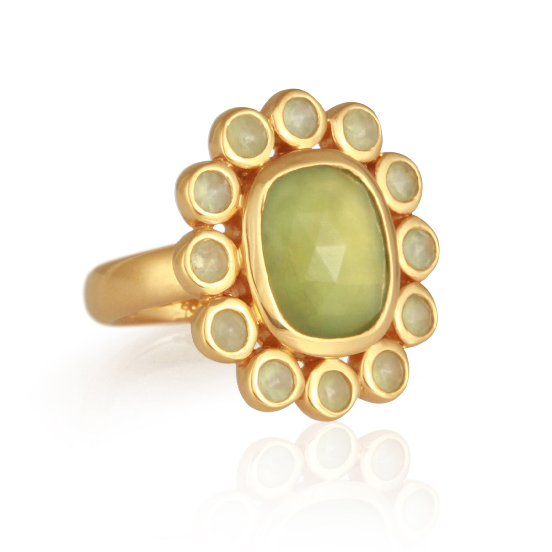 product-jewellery-photography-byron-bay_6