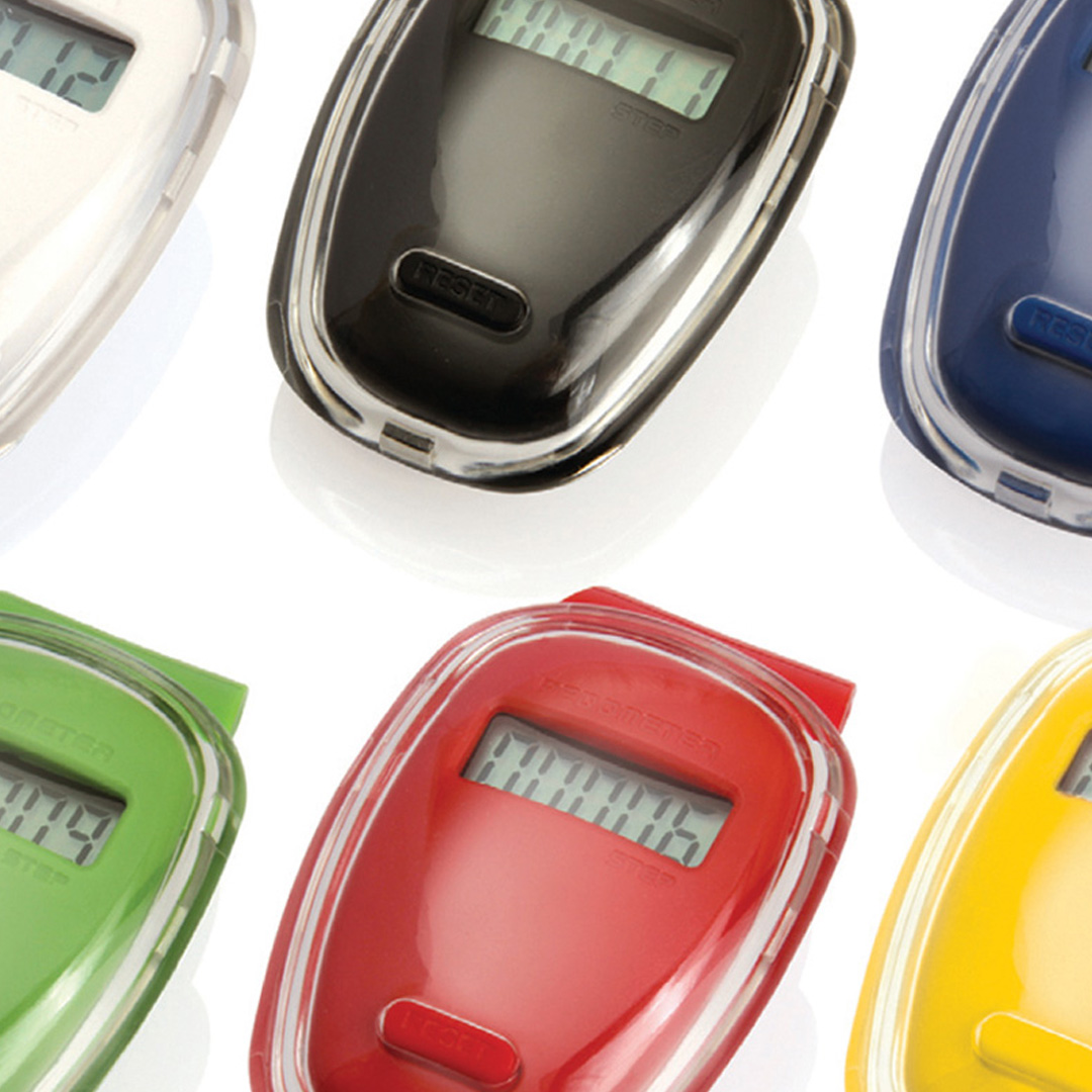 product-jewellery-photography-byron-bay_pedometer