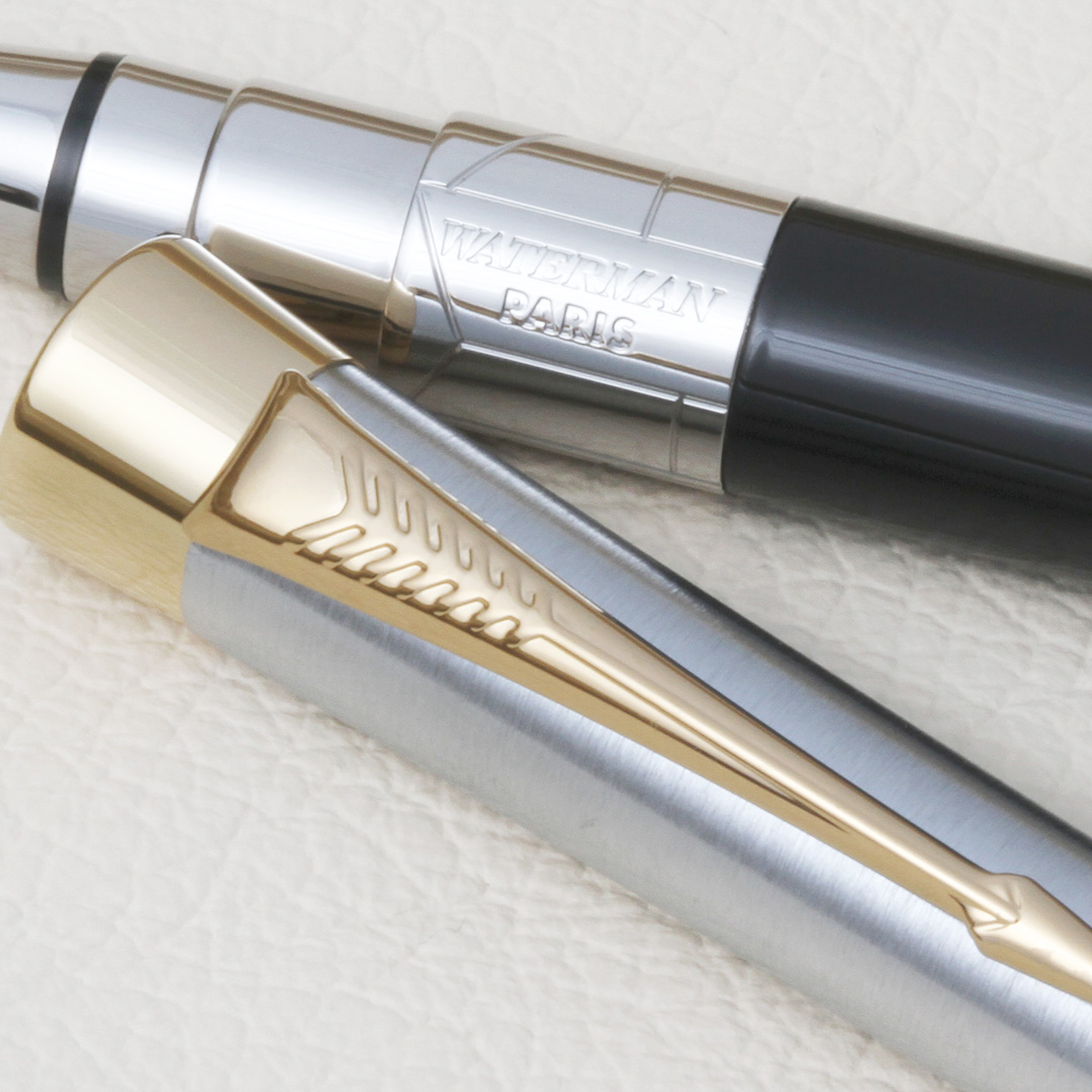 product-photography-byron-bay_parker-waterman_1