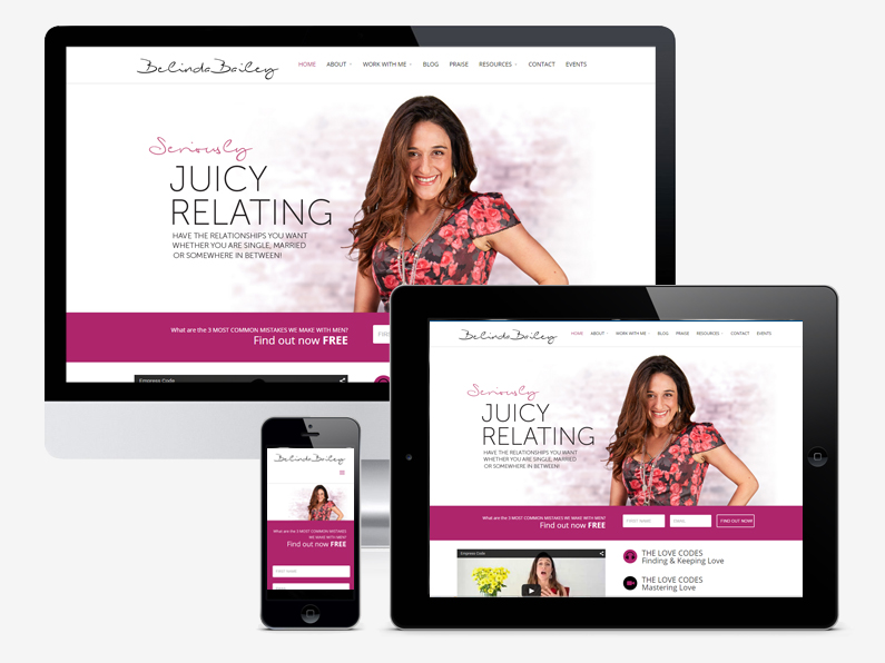 responsive_wordpress_websites_belinda_bailey
