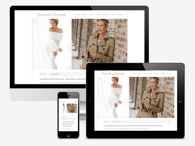 responsive_wordpress_websites_daniela_franke_fotomodell_50plus