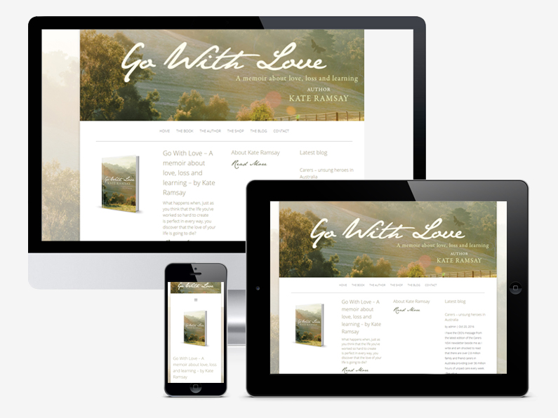 responsive_wordpress_websites_gowithlove