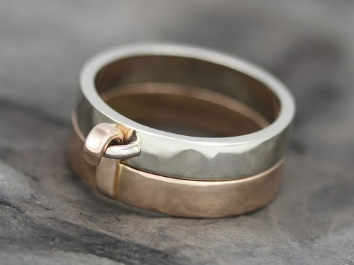 Jewellery Photography Byron bay – Ring gold